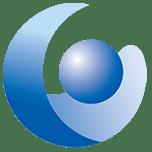 米国法人・会社設立・維持管理4,000社の実績「有限会社マークリサーチ」